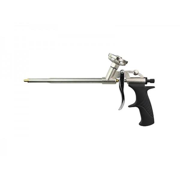 Pištoľ na PU penu TES SL2170574X
