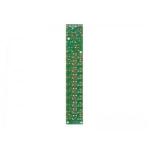 Plošný spoj PT024M Mono indikátor vybudenia