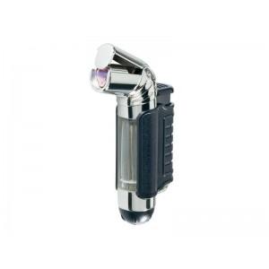 Plynový mikrohorák DJ062