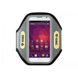 Puzdro na mobil ARMBAND univerzálny XL YENKEE YBM A505XL