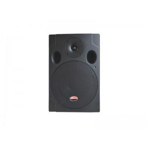 Rečnícky systém WDA-281D bezdrôtový