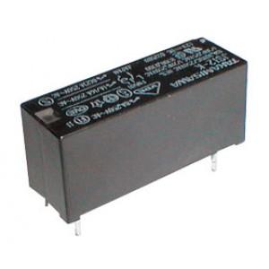 Relé 12V 8A 250VAC 1x prep. JS-12-K