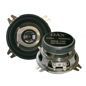 Reproduktor do auta ZGS-100