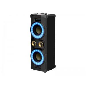 Reprosústava SENCOR SSS 4001 SOUND SYSTEM