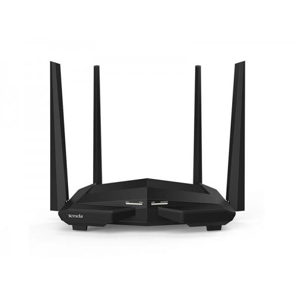 Router WiFi TENDA AC10