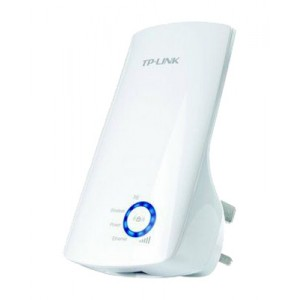 Router WiFi TP-LINK TL-WA850RE