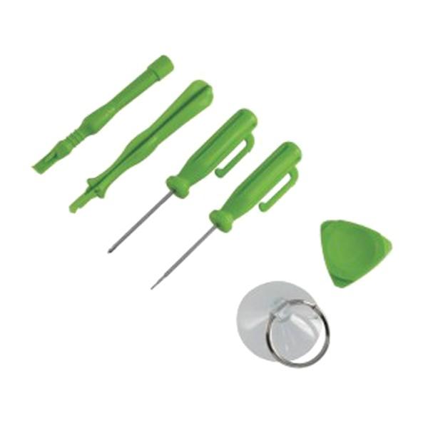 Sada nástrojov pre opravy iPhone PROSKIT PK-9110