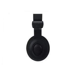 Slúchadlá BUXTON BHP 8200 black
