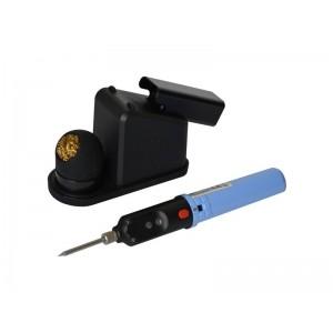 Spájkovacie pero ZD-20G