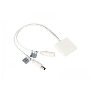 Spínač dotykový pod dosku/sklo + stmievač + pamäť TD352