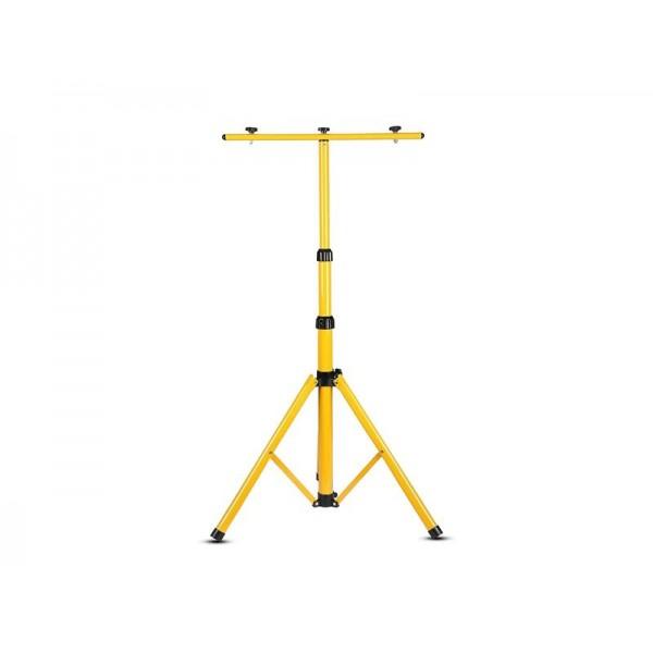 Statív stojan V-TAC VT-41150 žltý
