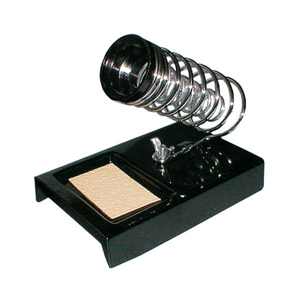 Stojanček na mikropájku