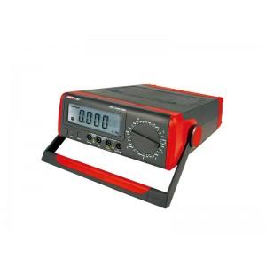 Stolný multimeter UNI-T UT801