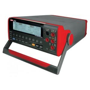 Stolný multimeter UNI-T UT805A