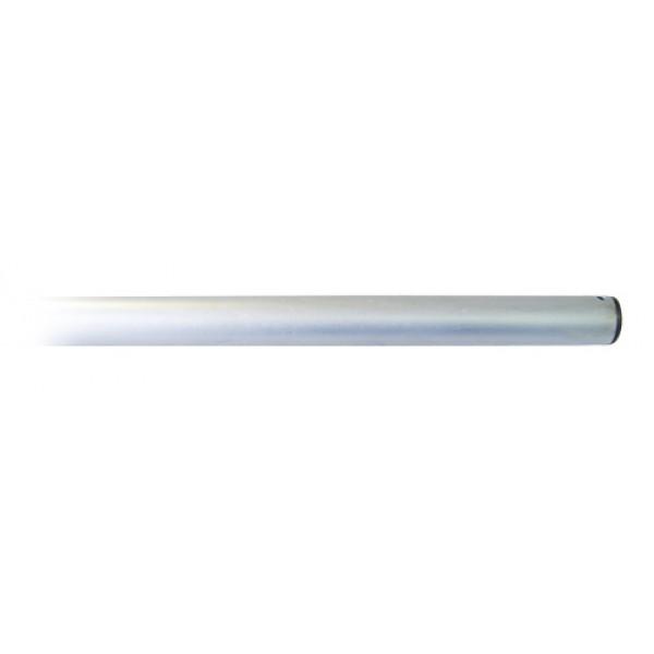 Stožiar 1m TPG 42mm