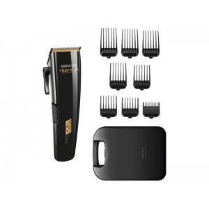 Strihač vlasov SENCOR SHP 8400BK