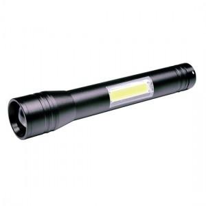 Svietidlo SOLIGHT WL116