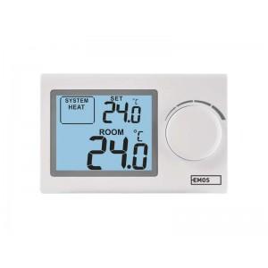 Termostat EMOS P5604