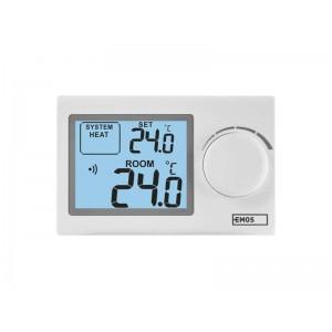 Termostat EMOS P5614