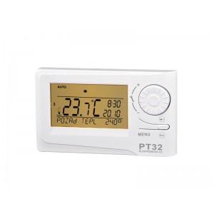 Termostat PT32