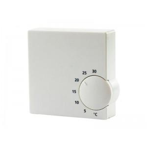 Termostat RT10-230V