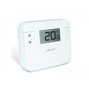 Termostat SALUS RT310