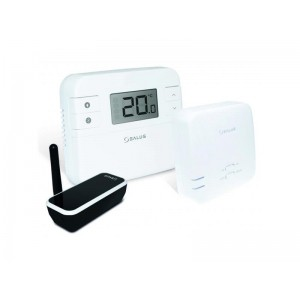 Termostat SALUS RT310i