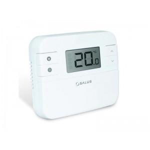 Termostat SALUS RT510