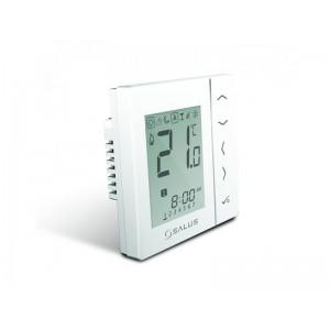 Termostat SALUS VS30W 4v1