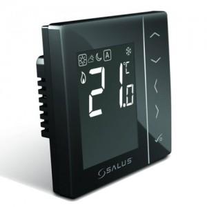 Termostat SALUS VS35B