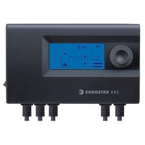Termostat príložný EUROSTER 11 Z
