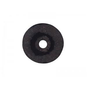 Tesniaci krúžok gumový pre ZD-915,917,8917B (06540170/0171)