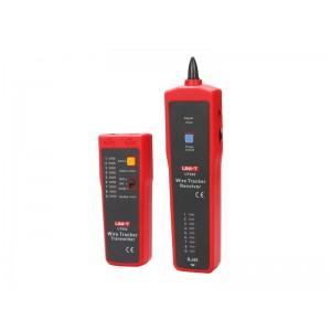 Tester káblov UTP UNI-T UT682