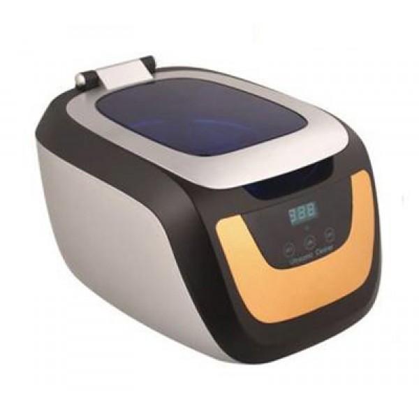 Ultrazvuková čistička 5700A 750ml