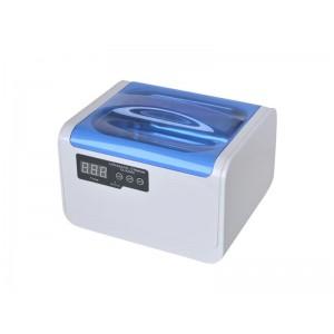 Ultrazvuková čistička 6200A 1400ml