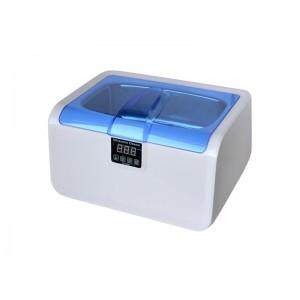 Ultrazvuková čistička 7200A 2500ml