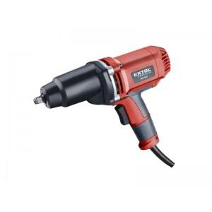 Uťahovák rázový elektrický, 950W, EXTOL PREMIUM, WR 500, 8890603