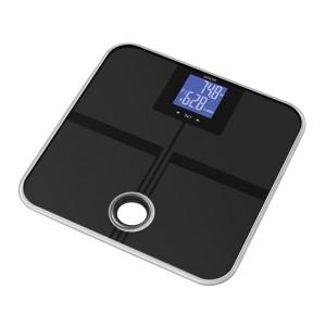 Váha osobná SENCOR SBS 7000