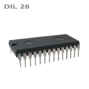 ZC84285 DIL28 IO DOPREDAJ