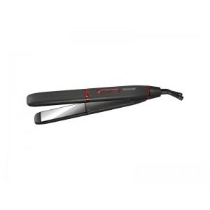 Žehlička na vlasy SENCOR SHI 1100BK