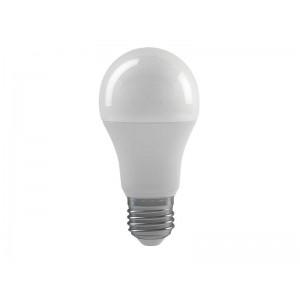 Žiarovka LED A60 E27 10W biela teplá krokovo stmievateľná
