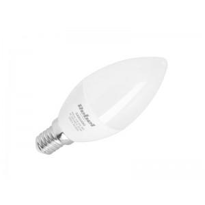 Žiarovka LED E14 3W biela teplá REBEL ZAR0490