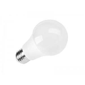 Žiarovka LED E27 11W A60 biela teplá VIPOW ZAR0416