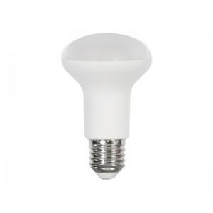 Žiarovka LED R63 E27 8W Spot RETLUX RLL 281 teplá biela