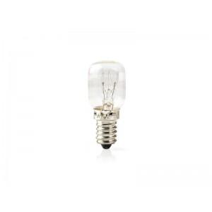 Žiarovka do rúry E14 25W NEDIS