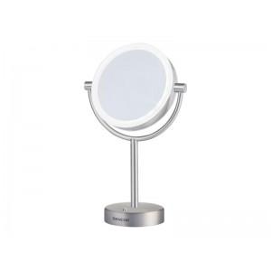 Zrkadlo kozmetické SENCOR SMM 3090SS