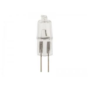 Žiarovka halogénová G9 10W HQHG4CAPS002