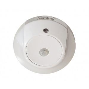 Nočné LED svietidlo s pohybovým senzorem