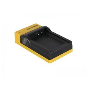 Nabíjačka foto CANON LP-E10 USB PATONA PT151629