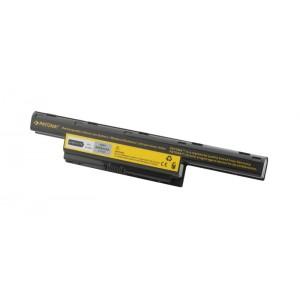 Batéria ACER AS10D31 4400mAh 11.1V PATONA PT2173